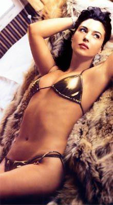 Monica Bellucci - 43